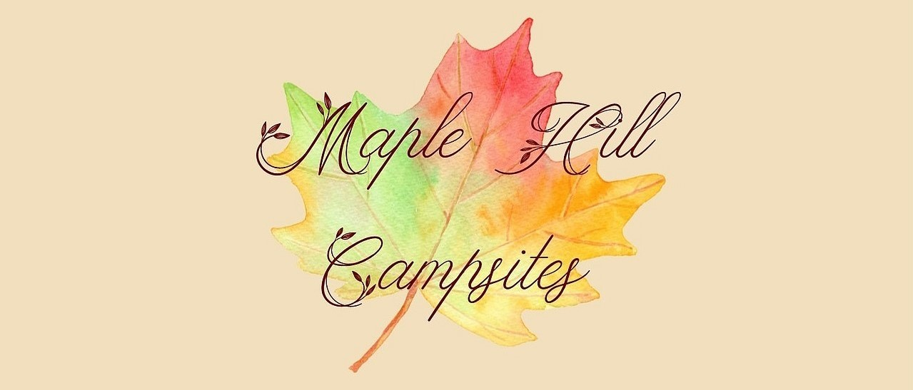 Maple Hill Campsites
